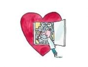 cardiologist-explaining-cardiac-risk-factors