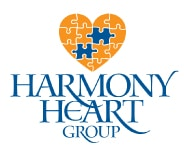 Harmony Heart Group