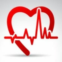 Heart Attack Symptoms – Are they different by Gender?