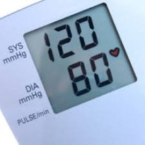 Hypertension – Understanding Your Blood Pressure Numbers