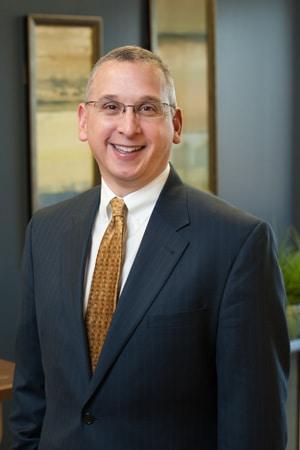 Brian Blatt, DO - cardiac electrophysiologist Plano TX