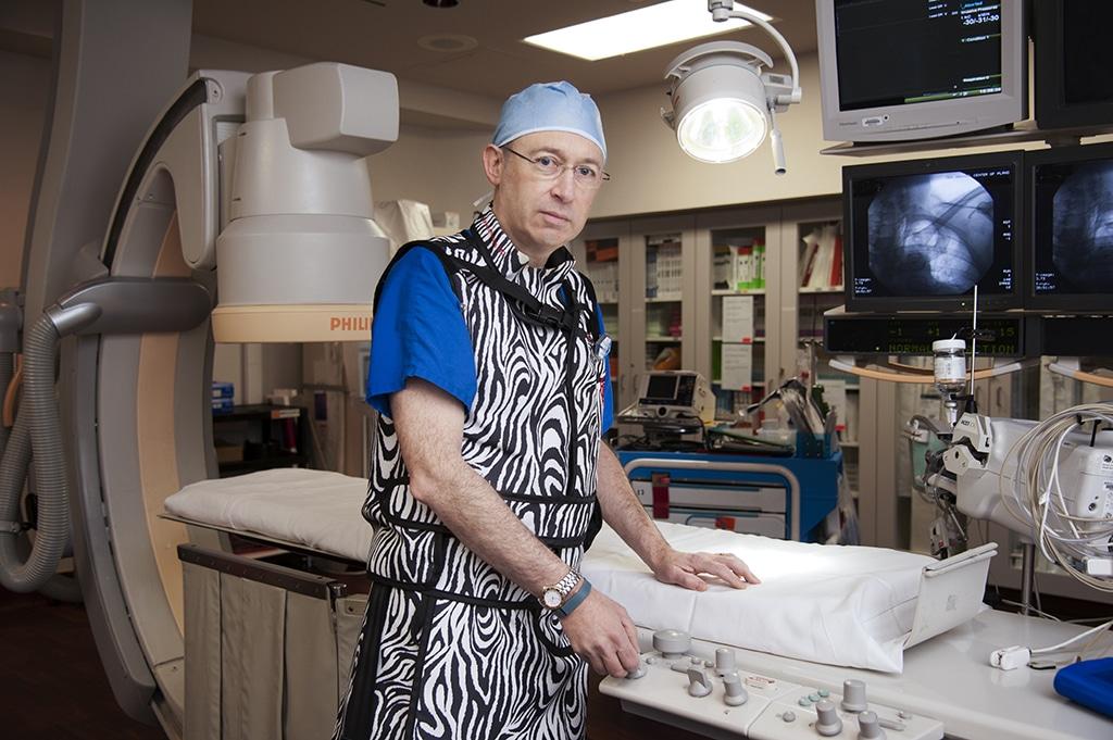 diagnostic-cardiac-catheterization