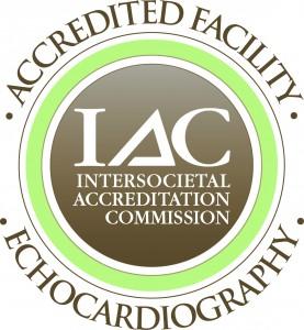 echocardiogram-IAC