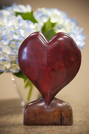 wood-heart-shaped-decoration