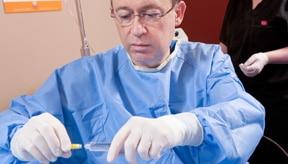 Varicose-Treatment-2